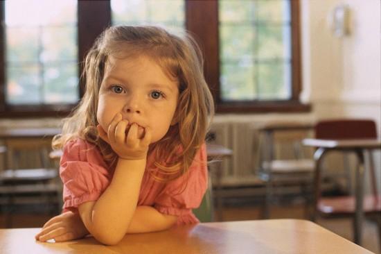 Физическое развитие ребенка после 2 лет3