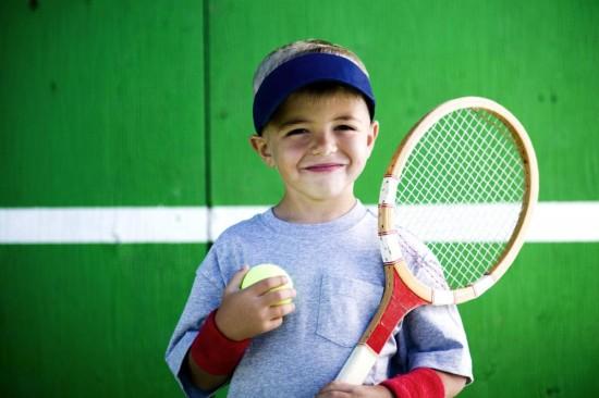 Физическое развитие ребенка после 2 лет4