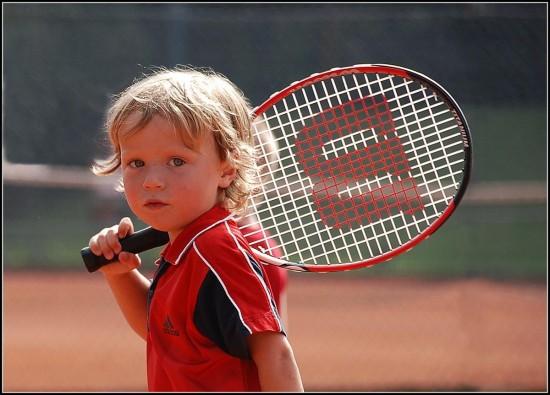 Физическое развитие ребенка после 2 лет5
