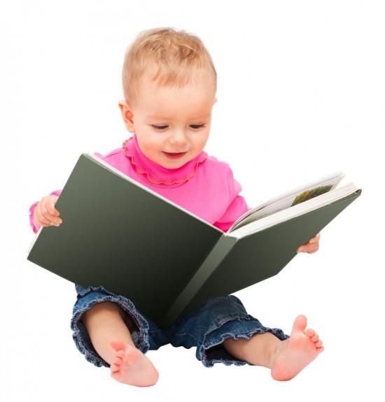 Альтернативный метод раннего развития