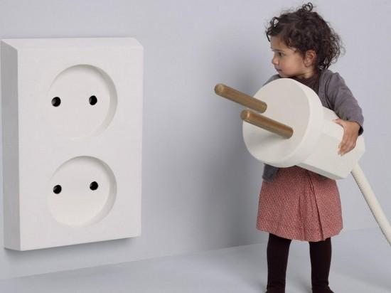 Безопасность ребенка - самое важное