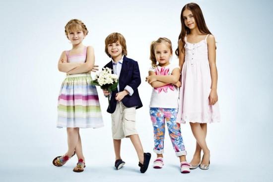 Заказ детской одежды из-за границы3