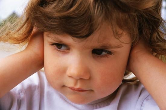 Знакомство с новым папой или как уменьшить стресс для ребенка3