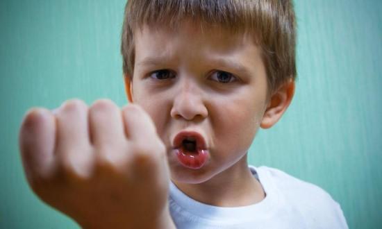 Знакомство с новым папой или как уменьшить стресс для ребенка4