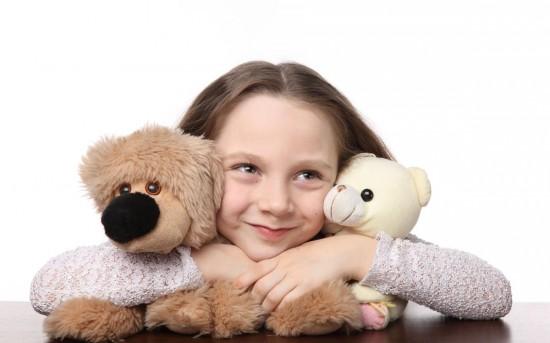 Как выбрать игрушку для своего ребенка3