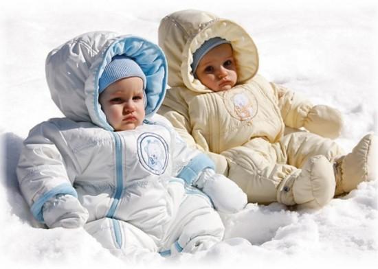 Как выбрать одежду для ребенка4