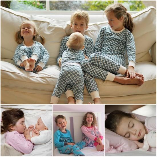Как выбрать одежду для ребенка5