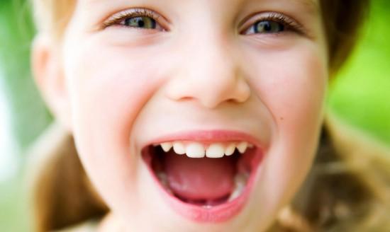 Как подготовить ребенка к посещению стоматолога2