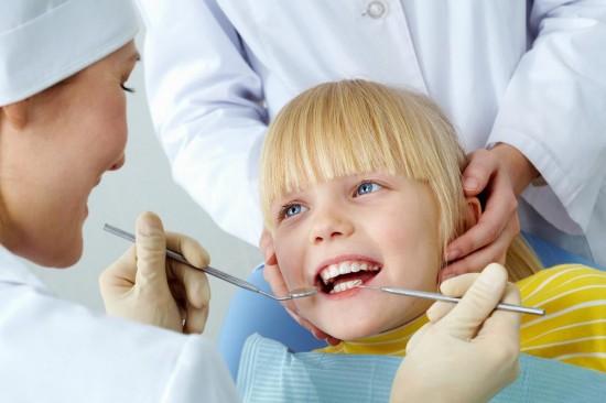 Как подготовить ребенка к посещению стоматолога5