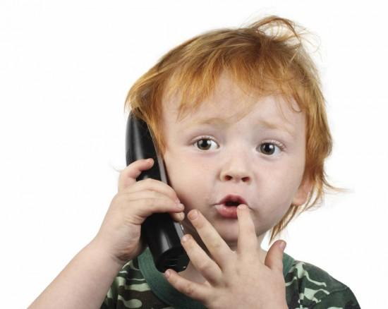 Когда покупать ребенку мобильный телефон4
