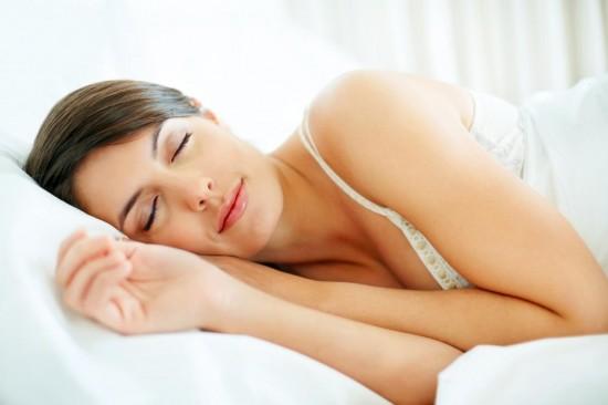 Крепкий сон беременных3