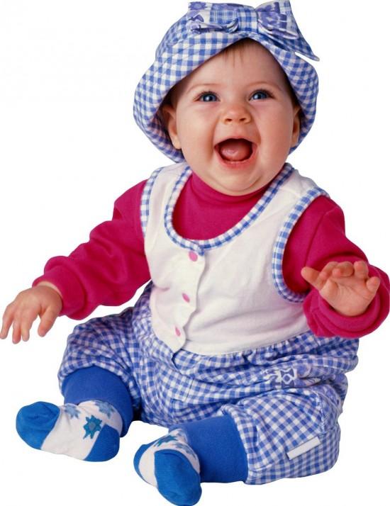 Лучшая ткань для детской одежды.3
