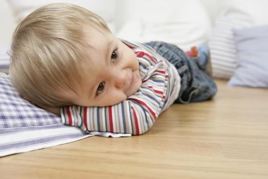 Теплый дом – залог здоровья матери и ребенка3