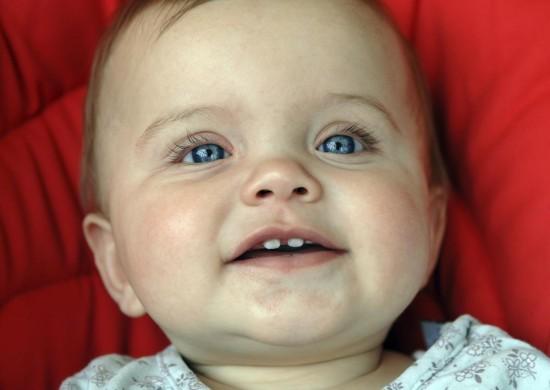 Интересные факты о молочнице у грудных детей
