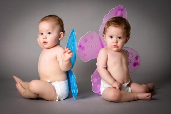 Интересные факты о молочнице у грудных детей4