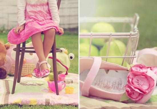 Как правильно выбирать обувь для детей4
