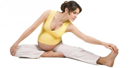 Что нужно помнить при выборе косметики во время беременности2