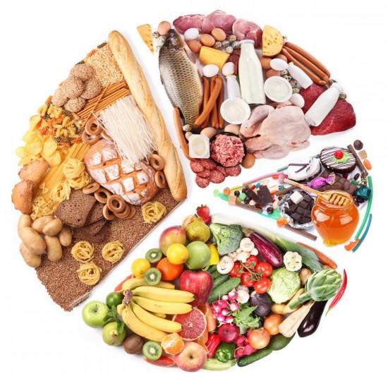 белковая диета 2