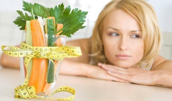 белковая диета 3
