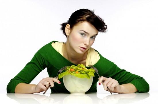 белковая диета 4