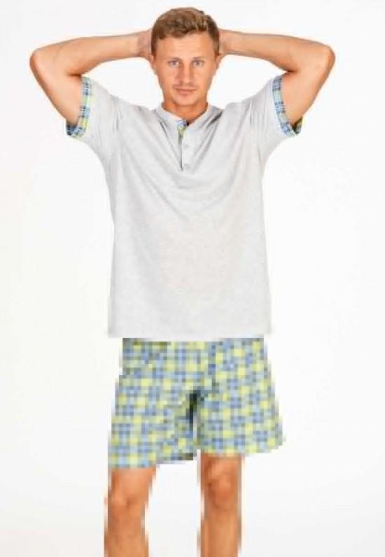 Немного о мужском нижнем белье3