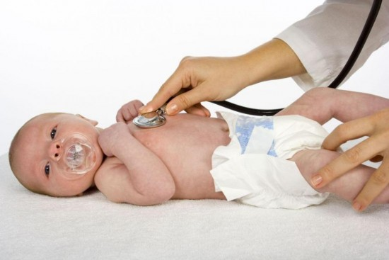 Чтобы ребёнок родился здоровым.4