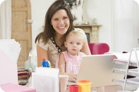 В помощь молодым мамочкам: выбираем бытовую технику2