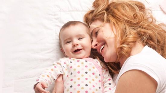 В помощь молодым мамочкам: выбираем бытовую технику4