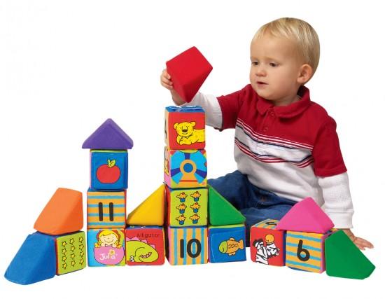 Как развить память ребенка4