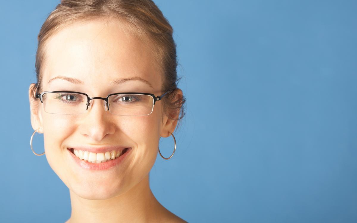 Ухудшение зрения у беременных 32
