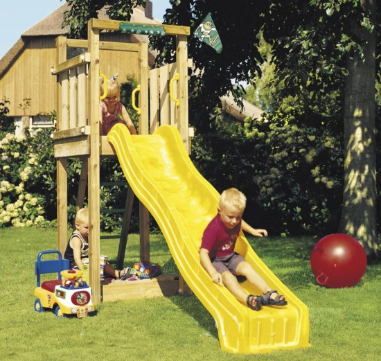Актуальность постройки колодца для семей с маленькими детьми, с чего начать2
