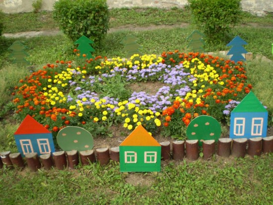 Актуальность постройки колодца для семей с маленькими детьми, с чего начать4