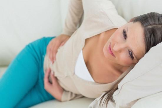 Цистит – распространенное женское заболевание2