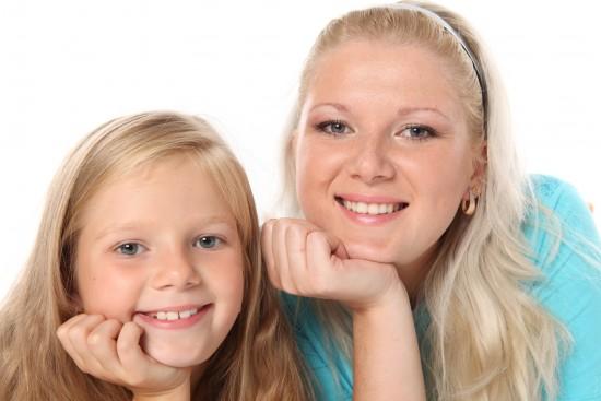 Советы молодым мамам5
